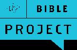 TBP_logo_blue