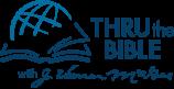 ttb-logo-2018-with-sig-2x